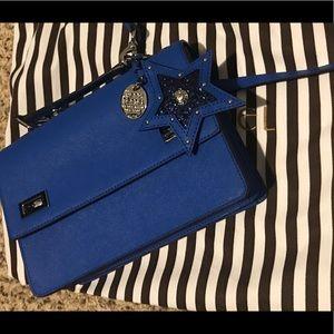 Brand New Henri Bendel bag